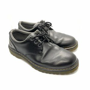 Dr Marten Kent Black shoes sz 12